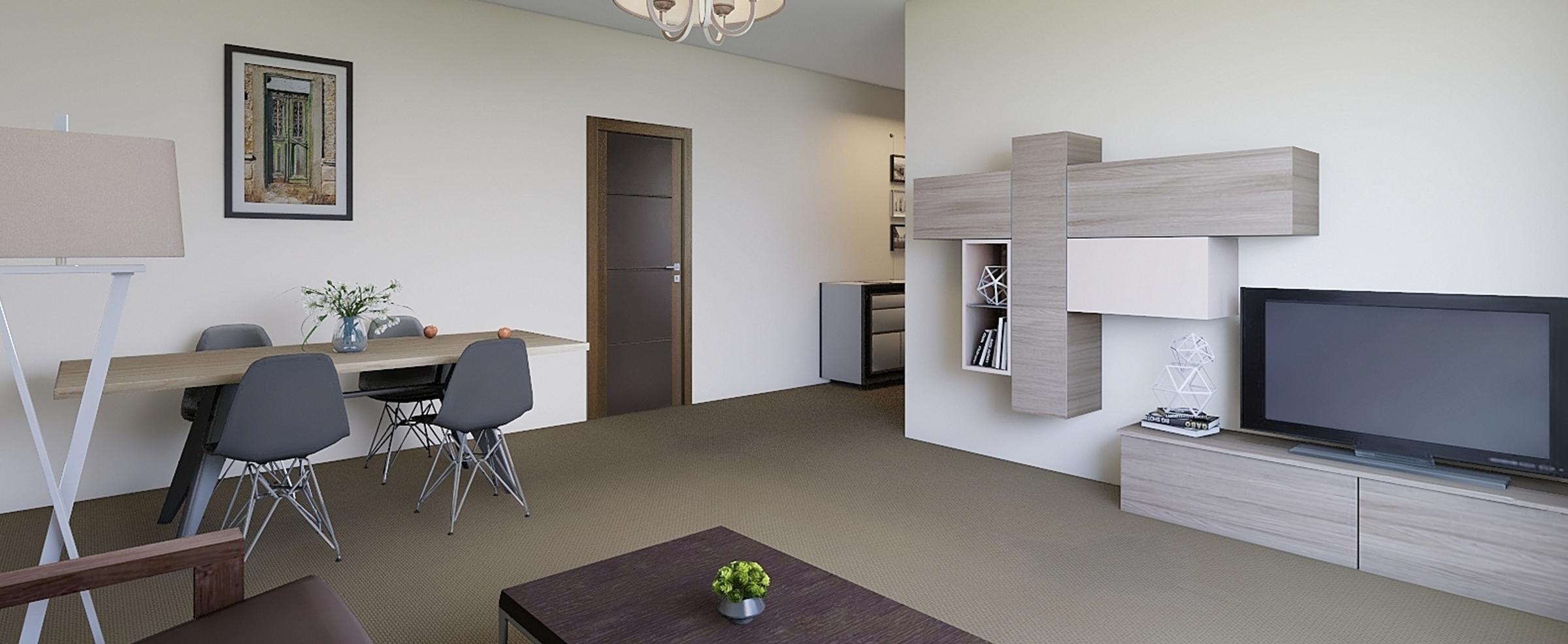 apartament-tip-a-5