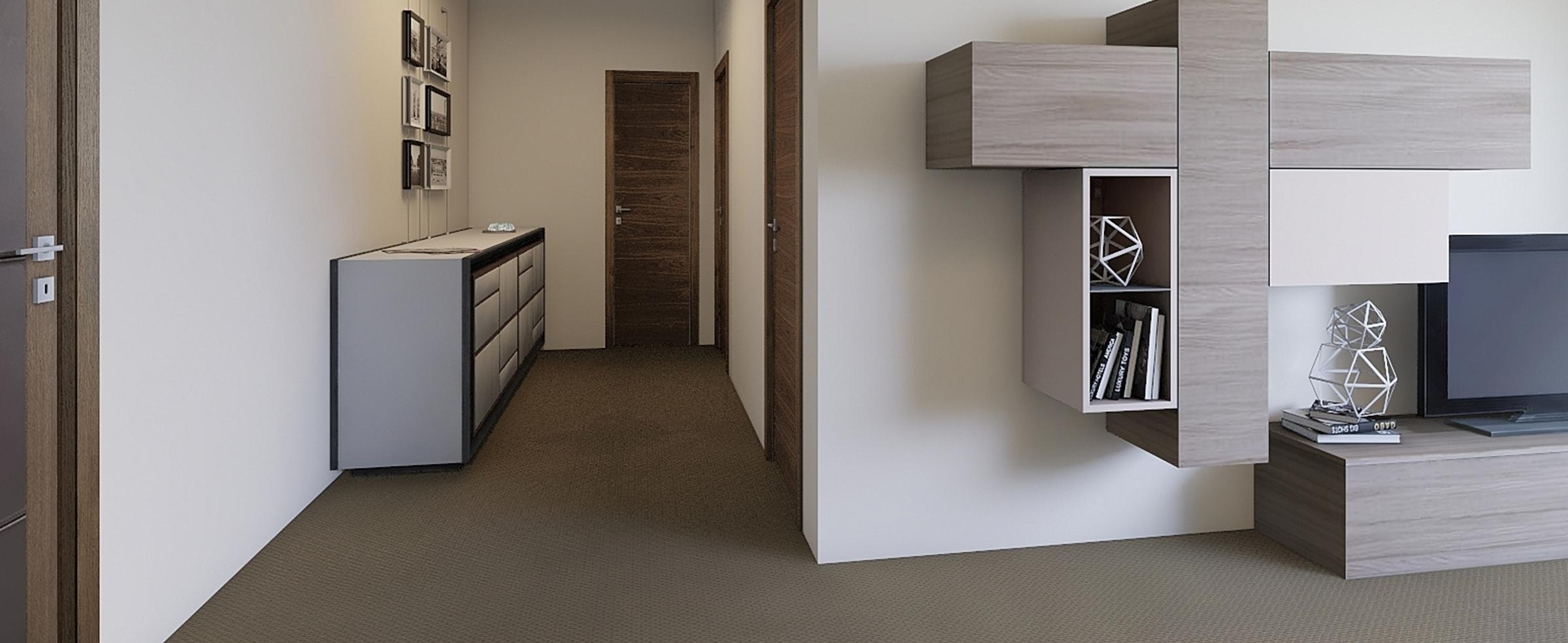 apartament-tip-a-6