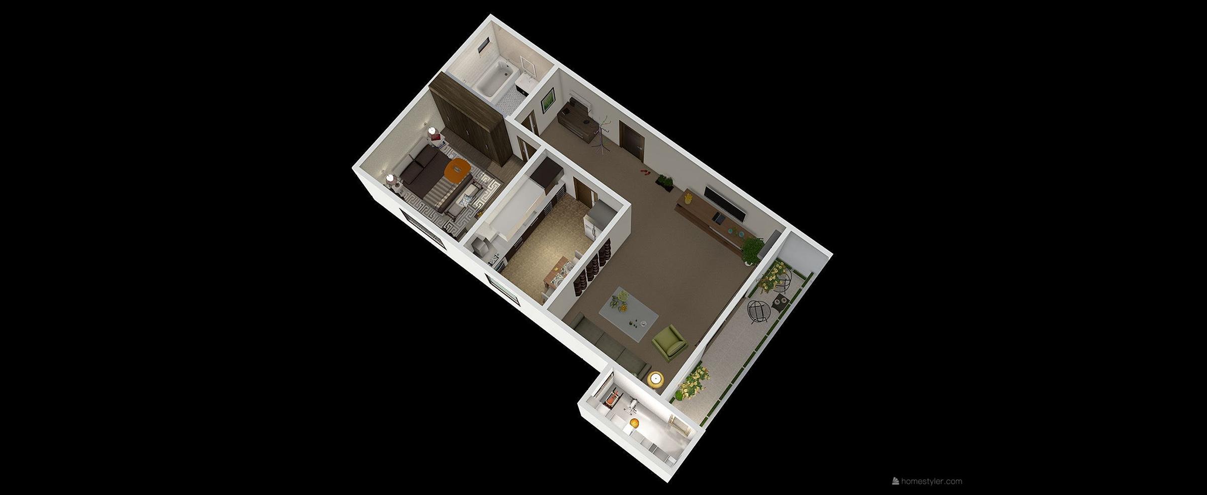 apartament-tip-b-poza-1