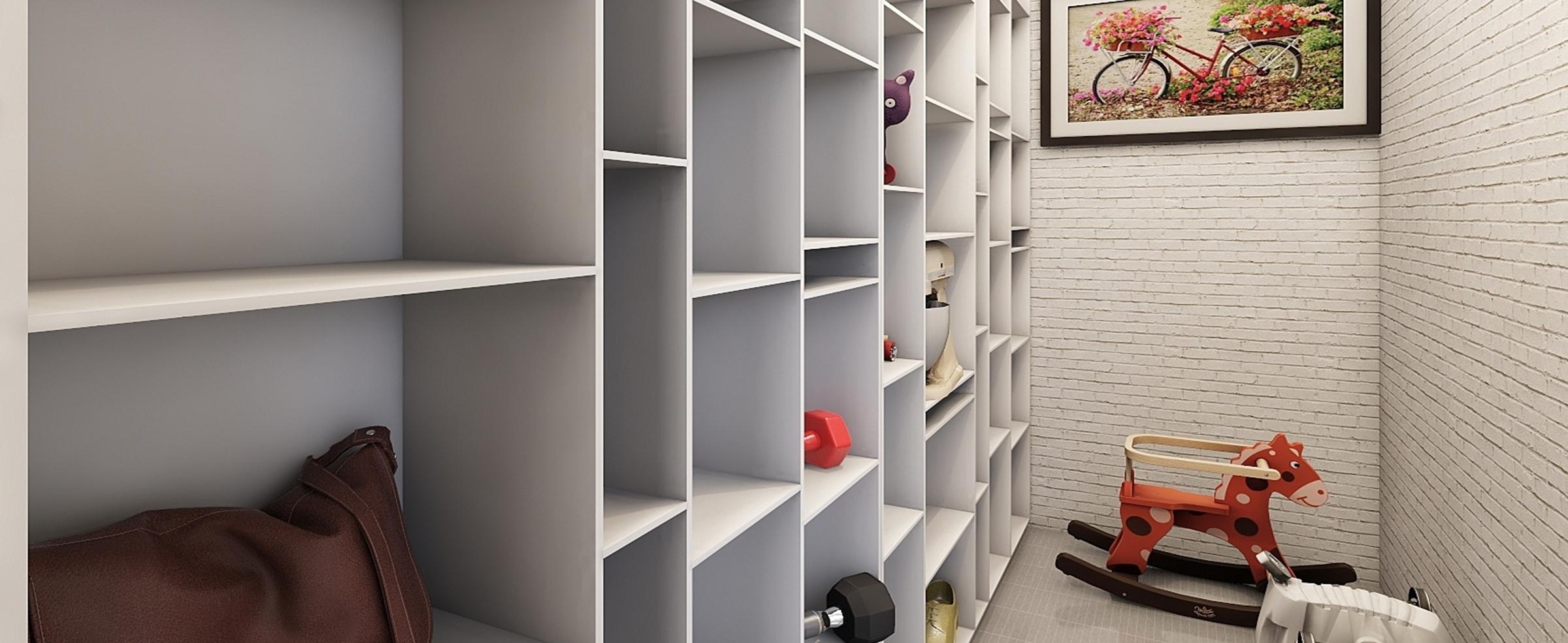 apartament-tip-b-poza-10