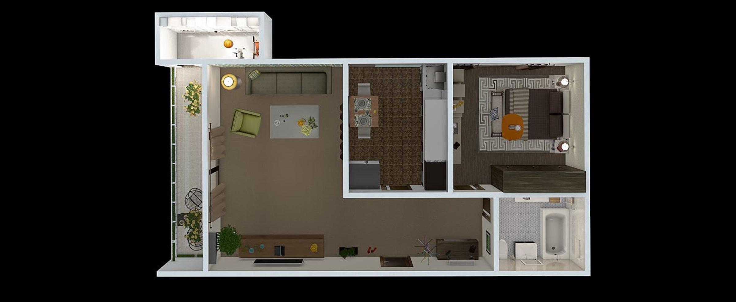apartament-tip-b-poza-2