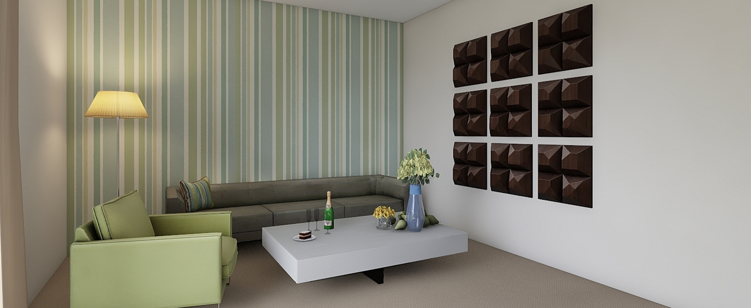 apartament-tip-b-poza-4