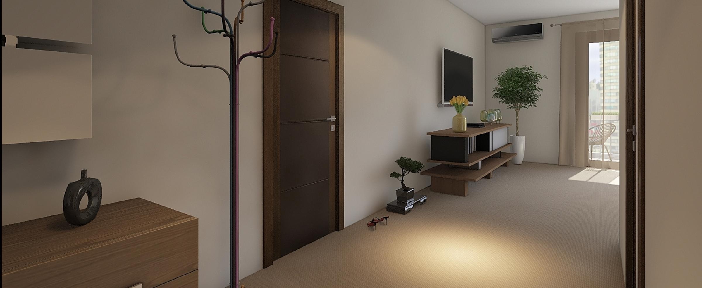 apartament-tip-b-poza-6