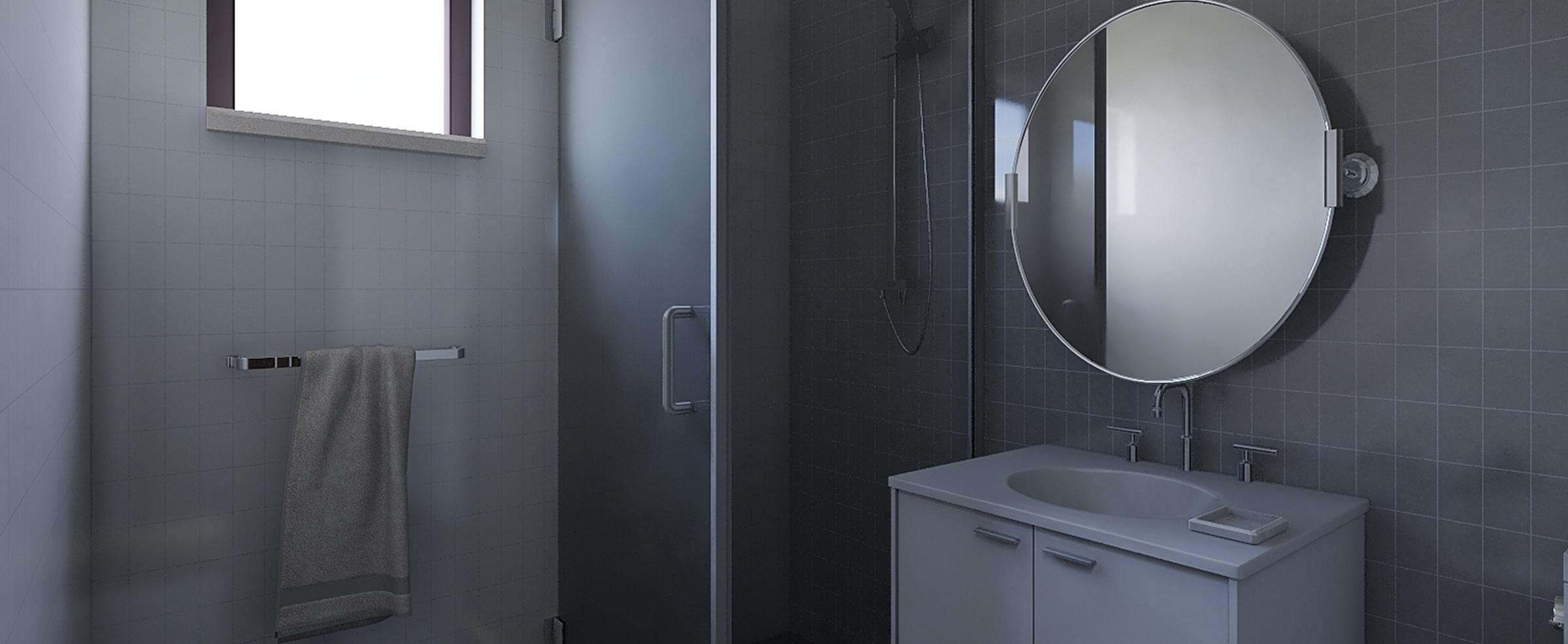 apartament-tip-c-poza-14