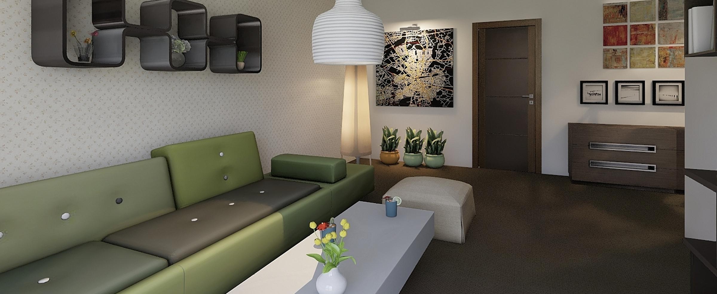 apartament-tip-c-poza-5
