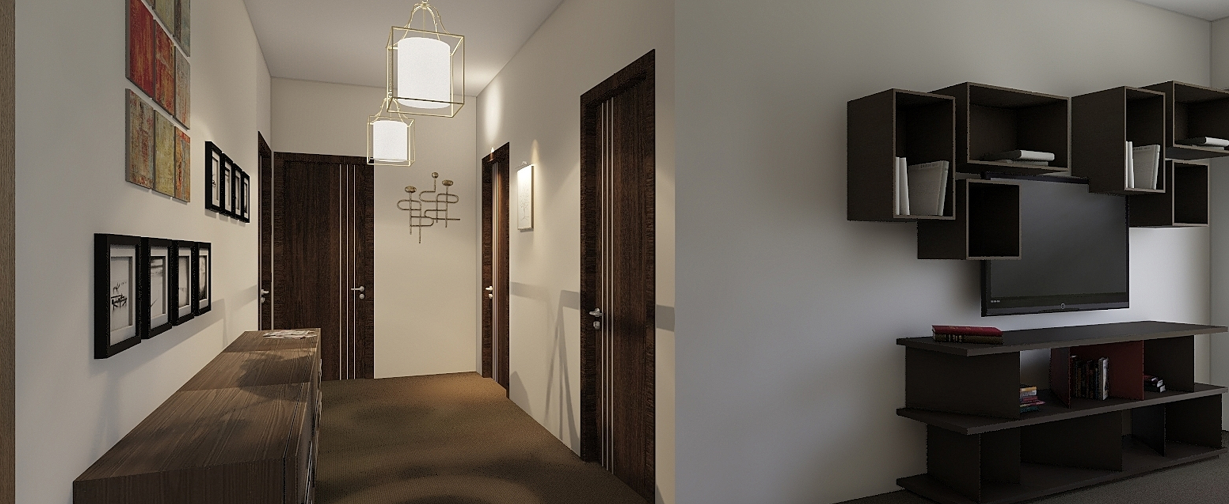 apartament-tip-c-poza-6