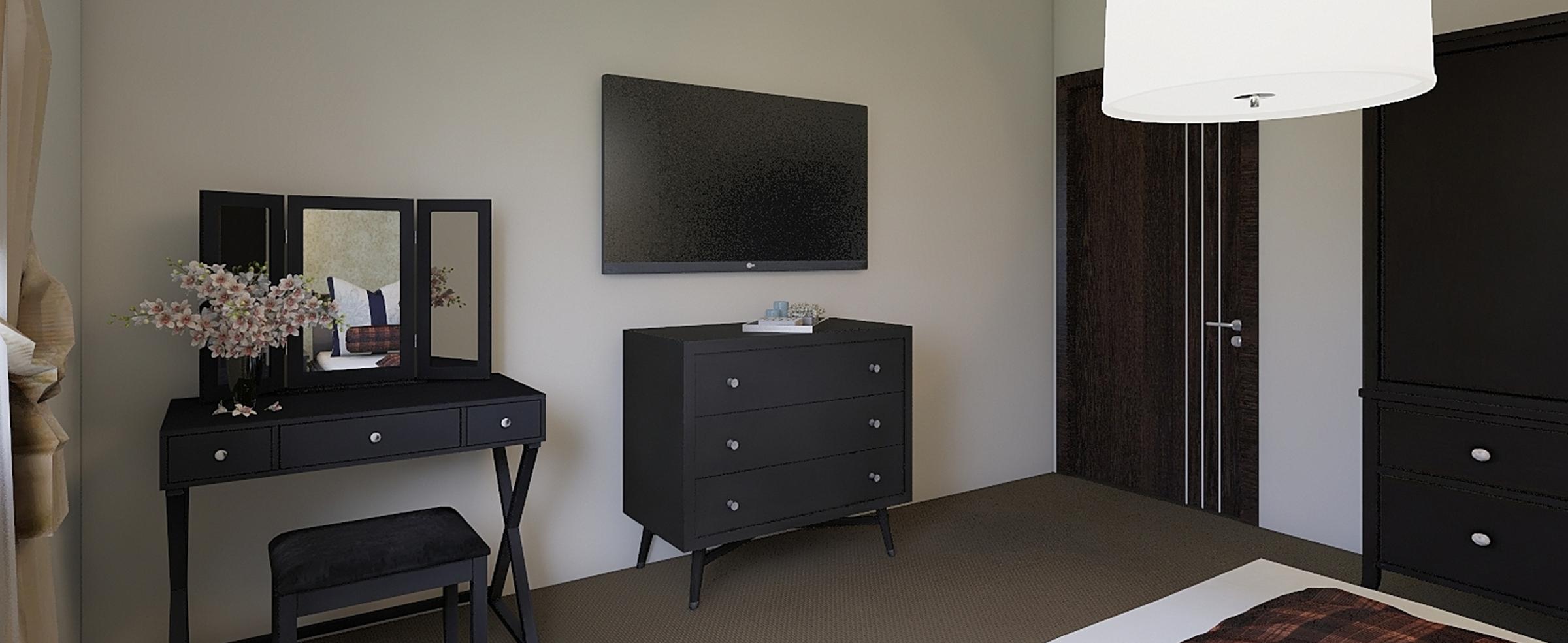 apartament-tip-c-poza-8